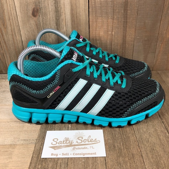 adidas climacool sneakers womens